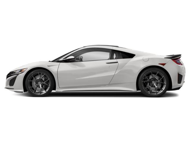 Acura NSX Coupe 2020 Coupe 2D AWD Hybrid Turbo - Фото 14