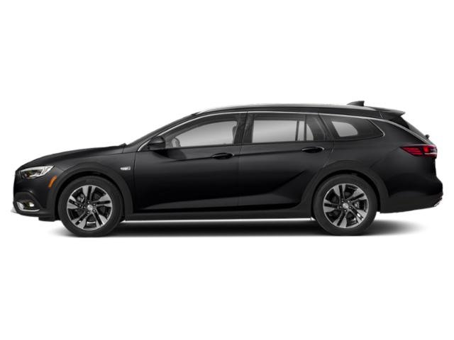2020 Buick Regal Tourx 5dr Wgn Awd Pictures Nadaguides
