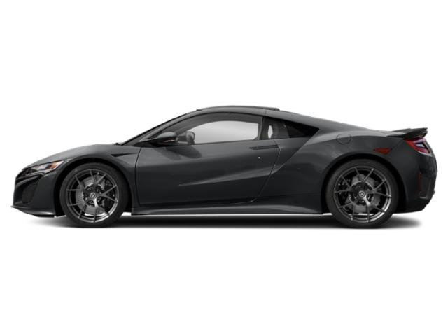 Acura NSX Coupe 2021 Coupe - Фото 19