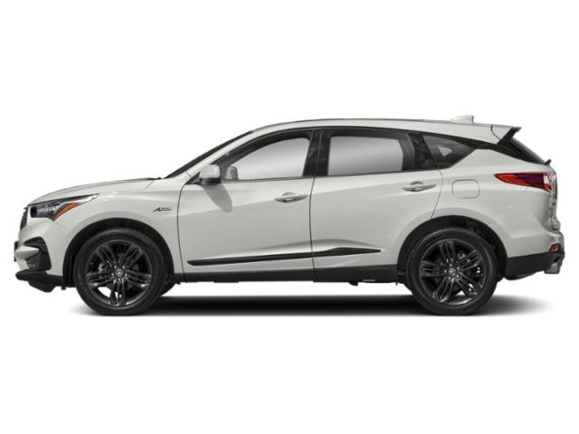 Acura RDX SUV 2021 FWD w/A-Spec Package - Фото 13