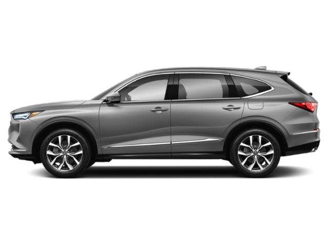 Acura MDX SUV 2022 FWD w/Technology Package - Фото 7