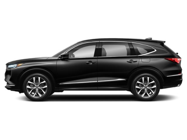 Acura MDX SUV 2022 FWD w/Technology Package - Фото 8