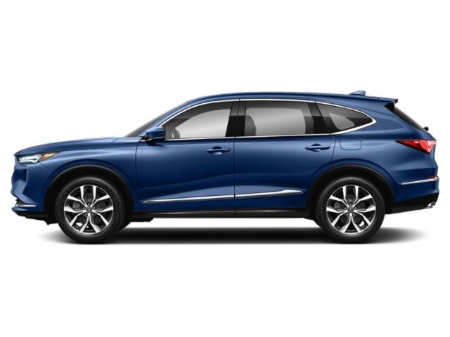Acura MDX SUV 2022 FWD w/Technology Package - Фото 10