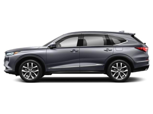 Acura MDX SUV 2022 FWD w/Technology Package - Фото 11