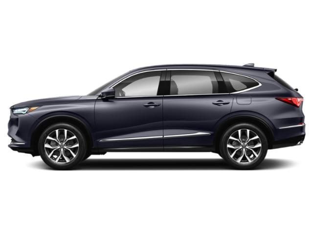 Acura MDX SUV 2022 FWD w/Technology Package - Фото 12