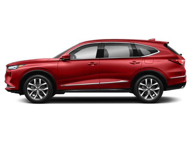 Acura MDX SUV 2022 FWD w/Technology Package - Фото 13
