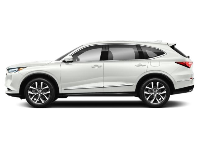 Acura MDX SUV 2022 FWD w/Technology Package - Фото 14