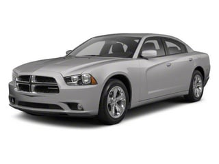Bright Silver Metallic 2011 Dodge Charger Pictures Charger Sedan 4D Police photos front view