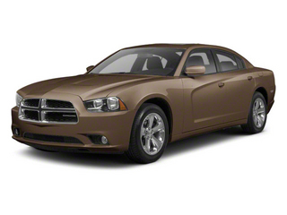 Sheriff's Tan 2012 Dodge Charger Pictures Charger Sedan 4D Police photos front view
