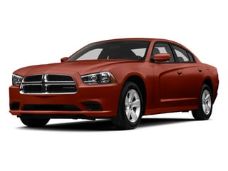 Copperhead Pearl 2013 Dodge Charger Pictures Charger Sedan 4D SXT AWD V6 photos front view