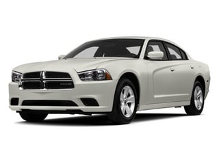 Ivory (3) Coat 2013 Dodge Charger Pictures Charger Sedan 4D SE AWD V6 photos front view
