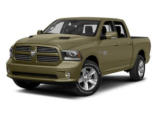 Prairie Pearl 2013 Ram Truck 1500 Pictures 1500 Crew Cab Express 2WD photos front view