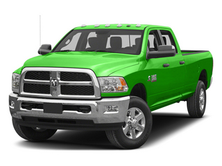 Hills Green 2013 Ram Truck 3500 Pictures 3500 Crew Cab SLT 4WD photos front view