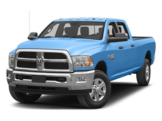 Robin Egg Blue 2013 Ram Truck 3500 Pictures 3500 Crew Cab SLT 4WD photos front view
