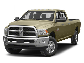 Prairie Pearl 2013 Ram Truck 3500 Pictures 3500 Crew Cab SLT 4WD photos front view