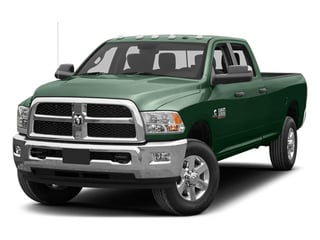 Timberline Green Pearl 2013 Ram Truck 3500 Pictures 3500 Crew Cab SLT 4WD photos front view