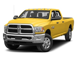 School Bus Yellow 2013 Ram Truck 3500 Pictures 3500 Crew Cab SLT 4WD photos front view
