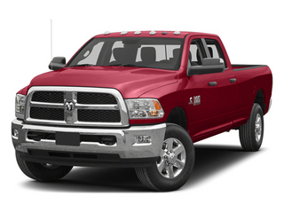 Deep Cherry Red Crystal Pearl 2013 Ram Truck 3500 Pictures 3500 Crew Cab Limited 2WD photos front view