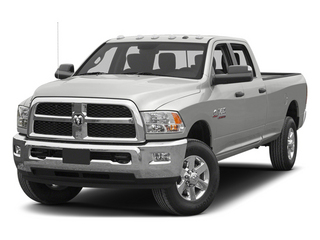 Bright Silver Metallic 2013 Ram Truck 3500 Pictures 3500 Crew Cab Limited 2WD photos front view
