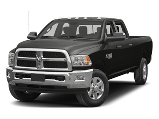 Black Gold Pearl 2013 Ram Truck 3500 Pictures 3500 Crew Cab SLT 4WD photos front view