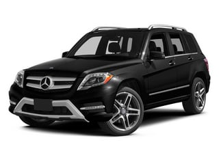 Obsidian Black Metallic 2013 Mercedes-Benz GLK-Class Pictures GLK-Class Utility 4D GLK250 BlueTEC AWD photos front view