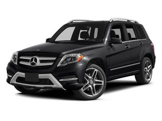 Steel Grey Metallic 2013 Mercedes-Benz GLK-Class Pictures GLK-Class Utility 4D GLK250 BlueTEC AWD photos front view