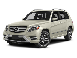 Diamond White Metallic 2013 Mercedes-Benz GLK-Class Pictures GLK-Class Utility 4D GLK250 BlueTEC AWD photos front view