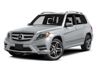 Diamond Silver Metallic 2013 Mercedes-Benz GLK-Class Pictures GLK-Class Utility 4D GLK250 BlueTEC AWD photos front view