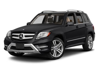 Steel Grey Metallic 2013 Mercedes-Benz GLK-Class Pictures GLK-Class Utility 4D GLK350 AWD photos front view