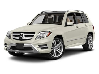 Diamond White Metallic 2013 Mercedes-Benz GLK-Class Pictures GLK-Class Utility 4D GLK350 2WD photos front view