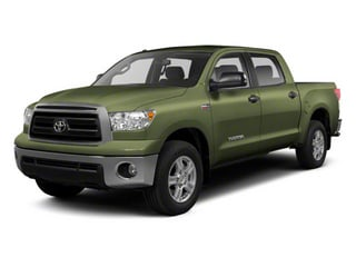 Spruce Mica 2013 Toyota Tundra 4WD Truck Pictures Tundra 4WD Truck Limited 4WD photos front view