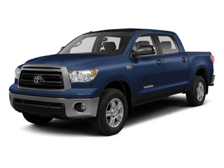 Nautical Blue Metallic 2013 Toyota Tundra 4WD Truck Pictures Tundra 4WD Truck Limited 4WD photos front view