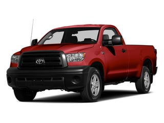 Barcelona Red Metallic 2013 Toyota Tundra 4WD Truck Pictures Tundra 4WD Truck SR5 4WD 5.7L V8 photos front view