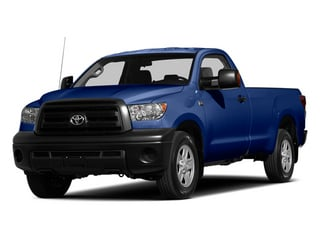 Nautical Blue Metallic 2013 Toyota Tundra 4WD Truck Pictures Tundra 4WD Truck SR5 4WD 5.7L V8 photos front view