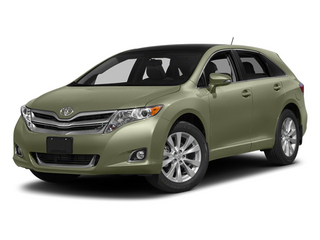 Cypress Pearl 2013 Toyota Venza Pictures Venza Wagon 4D XLE AWD photos front view