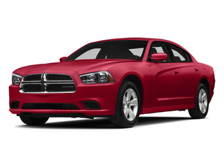Torred 2014 Dodge Charger Pictures Charger Sedan 4D SXT V6 photos front view