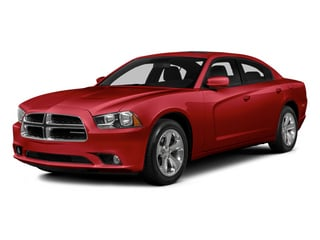 Torred 2014 Dodge Charger Pictures Charger Sedan 4D R/T V8 photos front view