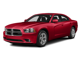 Redline 3 Coat Pearl 2014 Dodge Charger Pictures Charger Sedan 4D R/T V8 photos front view