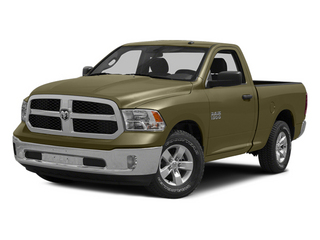 Prairie Pearlcoat 2014 Ram Truck 1500 Pictures 1500 Regular Cab Tradesman 4WD photos front view