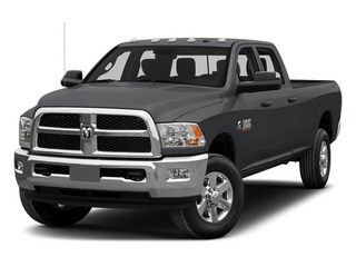 Granite Crystal Metallic Clearcoat 2014 Ram Truck 3500 Pictures 3500 Crew Cab Longhorn 4WD photos front view