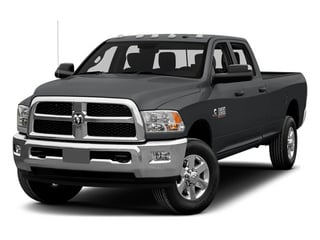 Detonator Yellow Clearcoat 2014 Ram Truck 3500 Pictures 3500 Crew Cab SLT 2WD photos front view