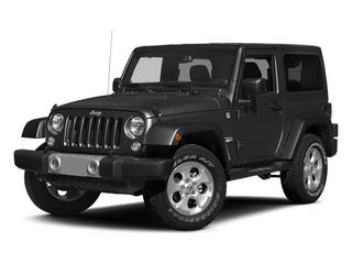 Granite Crystal Metallic Clearcoat 2014 Jeep Wrangler Pictures Wrangler Utility 2D Rubicon 4WD V6 photos front view