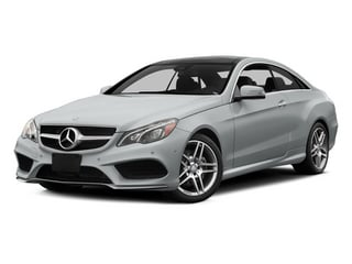 Iridium Silver Metallic 2014 Mercedes-Benz E-Class Pictures E-Class Coupe 2D E350 AWD V6 photos front view
