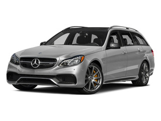 designo Magno Alanite Gray (Matte Finish) 2014 Mercedes-Benz E-Class Pictures E-Class Wagon 4D E63 AMG S AWD V8 Turbo photos front view