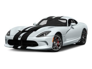 Viper White Clearcoat 2015 Dodge Viper Pictures Viper 2 Door Coupe photos front view