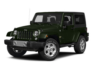 Tank Clearcoat 2015 Jeep Wrangler Pictures Wrangler Utility 2D Rubicon 4WD V6 photos front view