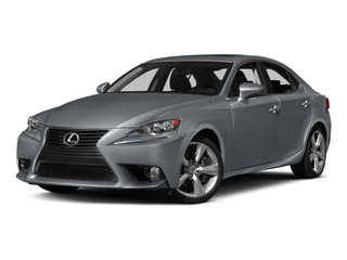 Nebula Gray Pearl 2015 Lexus IS 350 Pictures IS 350 Sedan 4D IS350 V6 photos front view