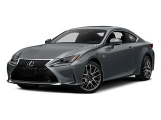 Nebula Gray Pearl 2015 Lexus RC 350 Pictures RC 350 Coupe 2D RC350 V6 photos front view