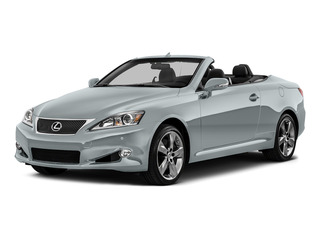 Silver Lining Metallic 2015 Lexus IS 350C Pictures IS 350C Convertible 2D IS350 V6 photos front view