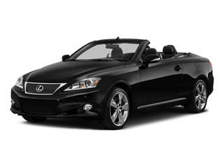 Obsidian 2015 Lexus IS 350C Pictures IS 350C Convertible 2D IS350 V6 photos front view